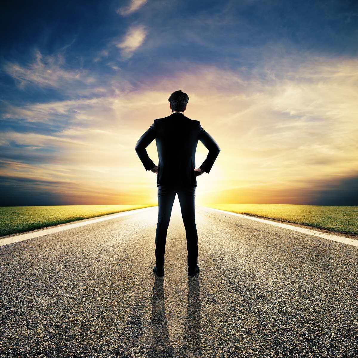 businessman-walks-unknown-r