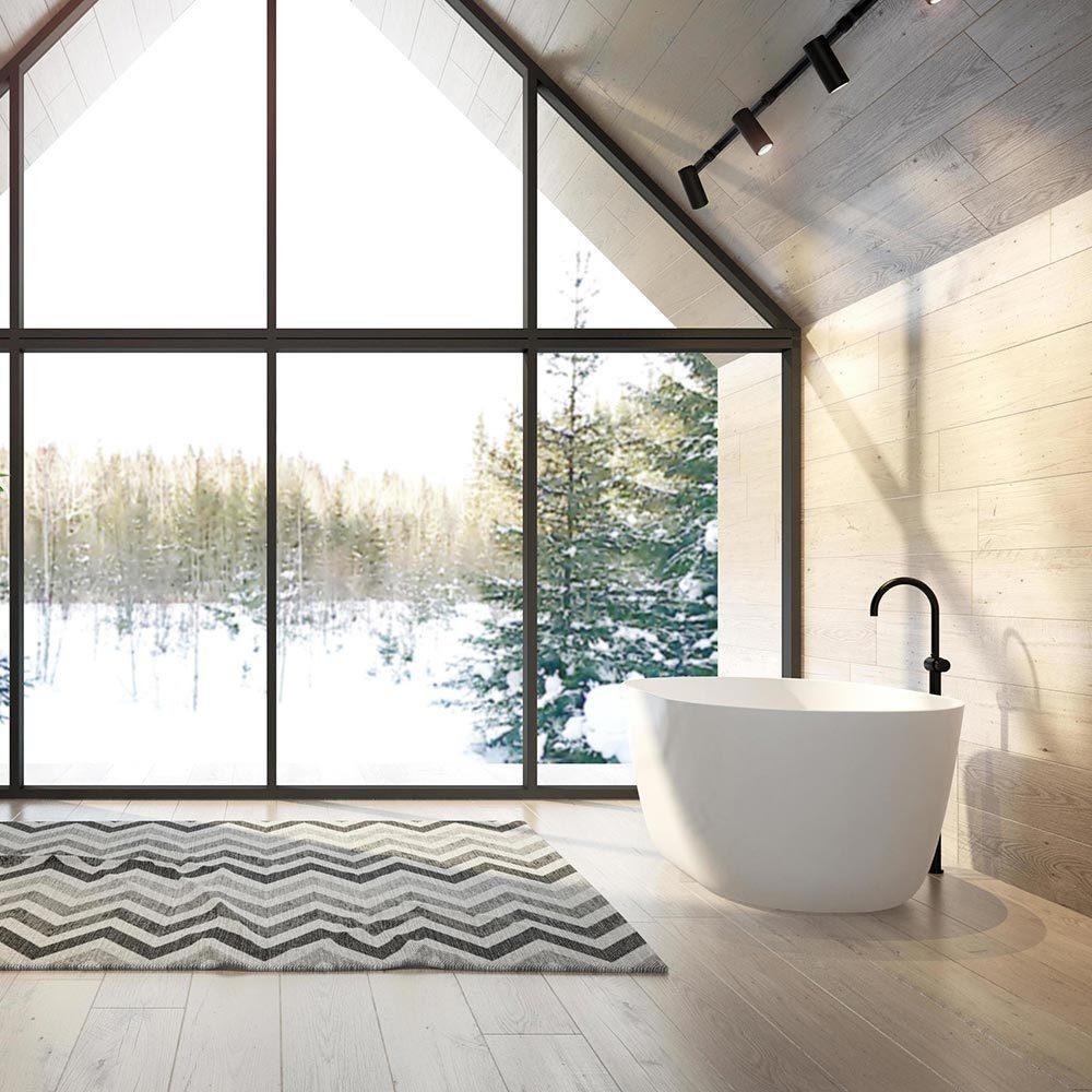 3-d-bath.jpg-1000