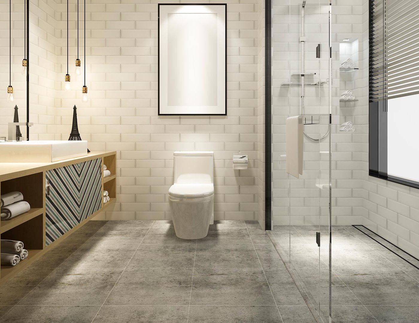 3d-rendering-luxury-modern-bathroom