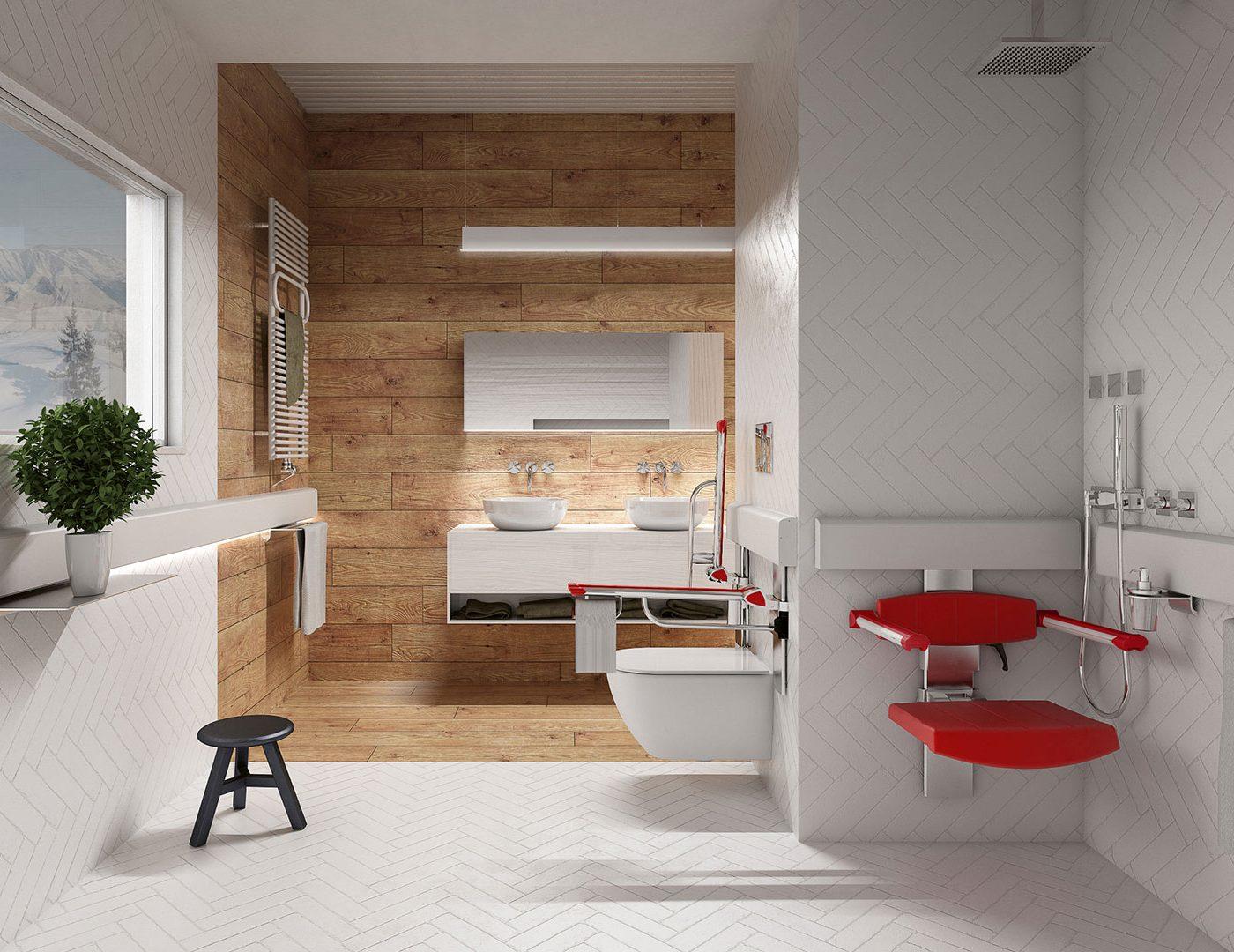 Profilo-Smart-bathroom-produkte-3-21-1