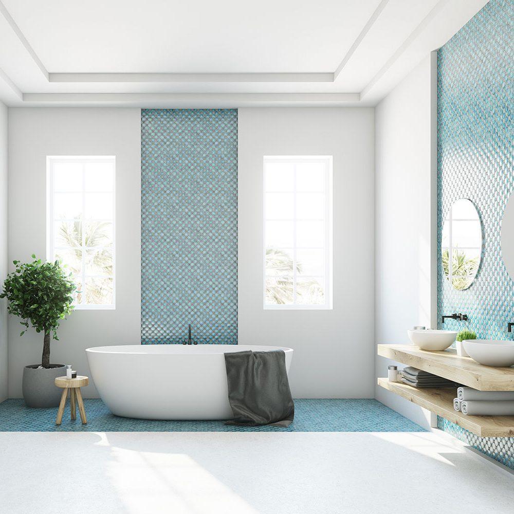 bathroom-shutterstock_717830713