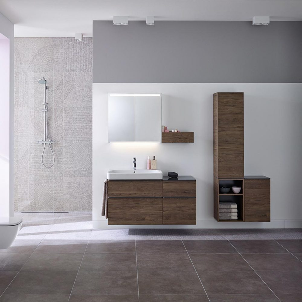 img-geberit-bath-smyle-toilet-washbasin-actuatorplate