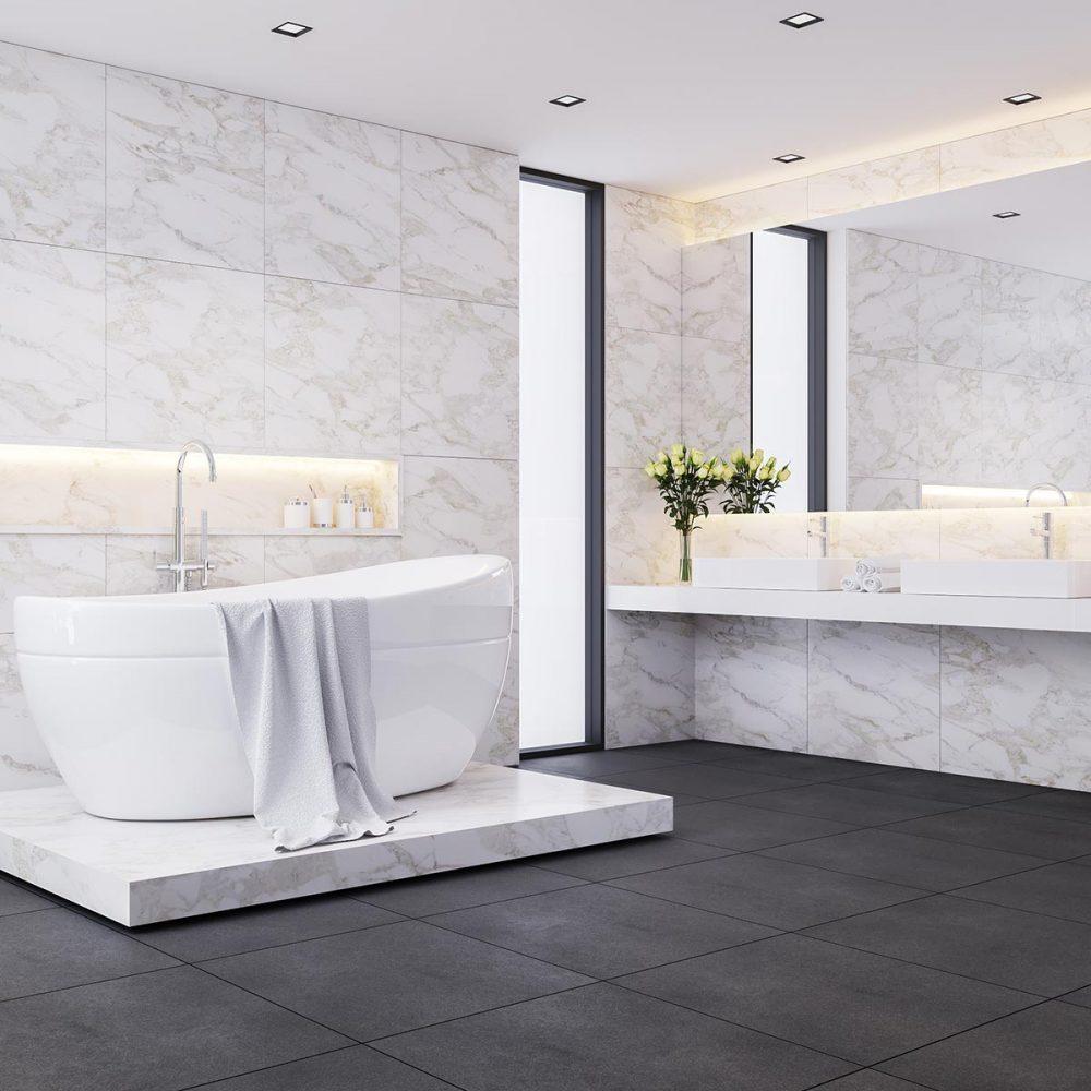 modern-luxury-bathroom-design-white-room-white-bathtub-marble-wall-3d-render